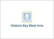 Historic Key West Inns
