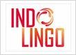 PT Indo Lingua Translocalize