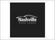 Nashville Auto Loan