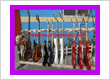 Jinan Sunrise Musical Instrument Co., Ltd