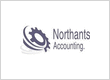 Northants Accounting