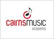 Cairns Music Academy