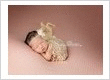 7 Newborn Photography Tips to Capture Amazing Baby Pictures!