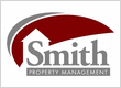 Smith Property Management