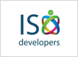 ISO Developers