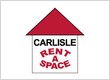 Carlisle Rent-A-Space