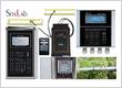 Site Lab Ultrasonic Flow Meter
