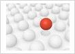 Nonconformance Management Software