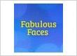 Fabulous Faces Face Painting