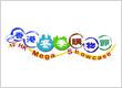 The 12th Hong Kong Mega Showcase