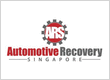 ars recovery singapore