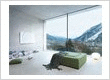 Design Radiators – Alluring and Beautiful Warmth