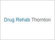 Drug Rehab Thornton CO