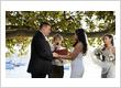 Wedding Solemnization