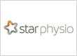 Star Physio
