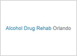 Alcohol Drug Rehab Orlando FL