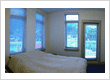 206 queen bed in main rm & balcony, 2 Bed Rm w balconyEnter a descriptive title...