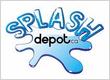 SplashDepot