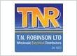 T.N. Robinson Limited