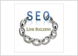 Link Building internet marketing Services - PPC Expert SEM, SEO Services in Singapore