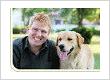 mckinney-dog-boarding-mans-best-friend