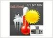 First Choice Appliance Repair & HVAC Services