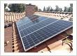 Hybrid Solar Energy Systems