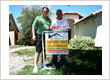 Real Estate Services in Upland CA