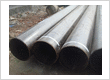 ASTM A333 GR.6 SEAMLESS PIPE