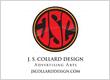 J S Collard Design