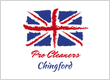 Pro Cleaners Chingford