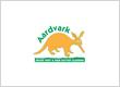 Aardvark Dryer Vent & Rain Gutter Cleaning
