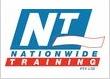 Nationwide Training