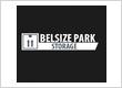 Storage Belsize Park