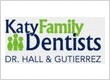 Joey Hall DDS - Katy Family Dentists