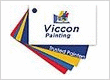 Viccon Painting