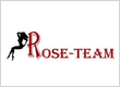 Sexy lingerie wholesale - Rose-team
