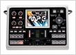 KORG MP-10Pro Synthesizer