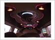 Ace of Spades Limousines