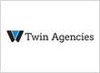 Twin Agencies Ltd