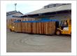 LTU Cargo