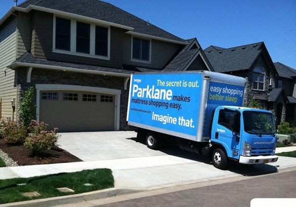 Parklane Mattresses Lake Oswego United States