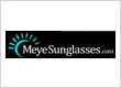 Shade Shack   Designer Sunglasses La Jolla