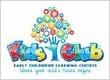 Kids Club Child care Centre