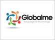 Globalme Localization Inc.