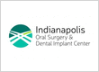 Indianapolis Oral Surgery & Dental Implant Center