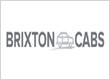 Brixton Minicabs