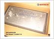 Ego Hotplate 11.63461114 untuk Kapal & Industri