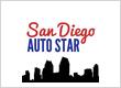 San Diego Auto Star