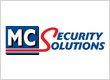 MC Security Solutions